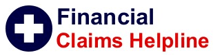 Financial Claims Helpline
